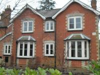 timber windows 1