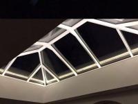 livinroom-roof-night
