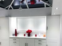 livinroom-interior