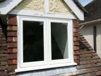 Timber windows 6