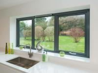 Aluminium-window-by-crown-conservatories