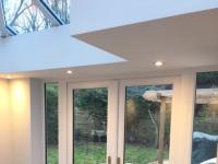 livinroom-build-wokingham-4593