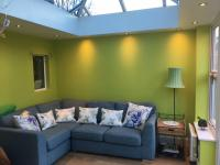 livinroom-by-crown-conservatories-4566