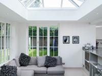 livinroom-roof-4
