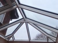 skyroom-roof-4