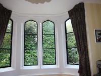 Steel windows Sunningdale 4