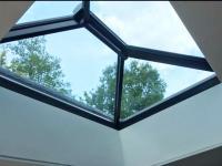 livinroom-roof-2