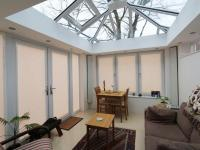 livinroom-in-finchampstead-by-crown-conservatories