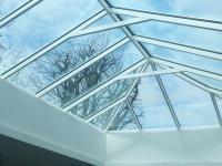 lantern-conservatory-2
