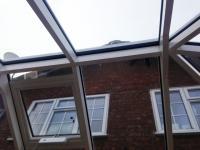 skyroom-roof-1