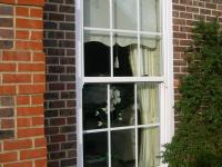 sash windows 8