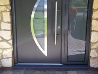 Hormann Door Farnborough