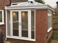 livinroom-build-wokingham-4606