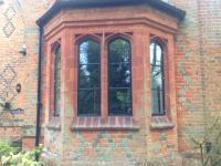 Steel windows Sunningdale 3