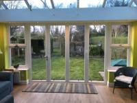 livinroom-by-crown-conservatories-4569