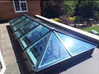 livinroom-roof-3