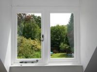 Timber windows 4