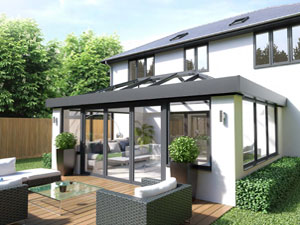 skyroom-crown-conservatories-black-white
